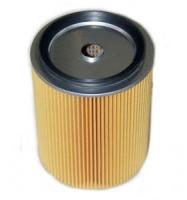 Honda_Acty_TC_Air_Filter_17220-679-681.jpg