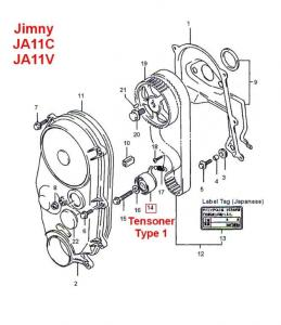 4rthf Subaru Need Know Proper Align Cam Crank in addition Product38 in addition Subaru Turbo Kits together with 4g54 Engine Diagram as well Subaru Outback Ke Line Diagram. on subaru timing belt cover