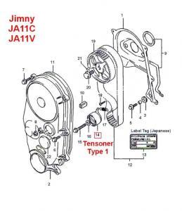 JA11V_T-Belt_Tesnioner_Type1.jpg