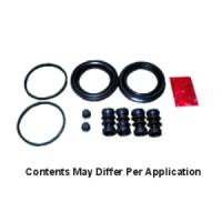 Honda Acty Brake Caliper Seal Kit HA6, HA7 Series