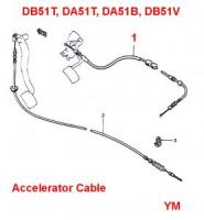 DB51T_Accel_Cable_0001.jpg