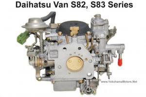 S83_Van_Carburetor.jpg