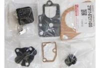 Daihatsu Hijet: Carburetor Gasket Kit: S80/S81/S82/S83 Series