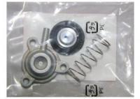 Honda Acty: Power Valve Diaphragm Kit: HH2/HA3/HA4