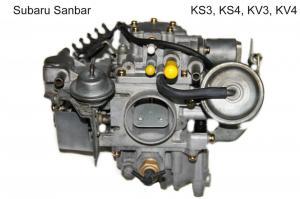 Sambar_EN07_All.jpg