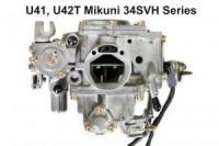U41_U42T_Carburetor.jpg