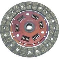 Daihatsu_Hijet_Clutch_Disk.jpg