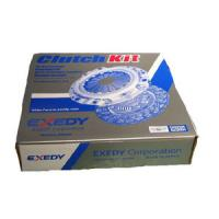 Honda Beat PP1 & Honda Acty Clutch Kit: HA3, HA4, HH3, HH4 Series