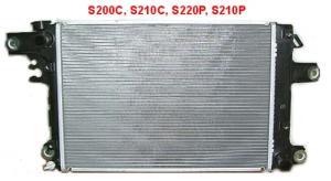 S210P_Radiator.jpg