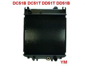 DD51T_Radiator.jpg
