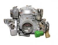 Daihatsu_EFGS_Carburetor.jpg