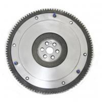 Daihatsu Flywheel S210P, S321, S331 Truck and Van
