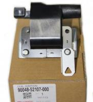Daihatsu_Hijet_Ignition_Coil_Van_90048-52107-000.jpg
