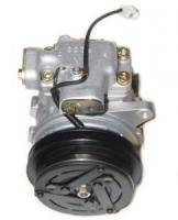 Daihatsu Hijet AC Compressor: S210P Trucks