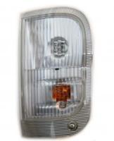 Daihatsu Hijet Corner Lamp Assembly LH S210P