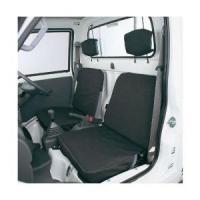 Daihatsu Hijet Standard Grade Seat Cover Set S200 Series