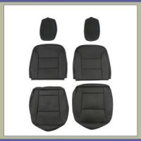 Daihatsu Hijet High Grade Seat Cover Set S210P/S200P