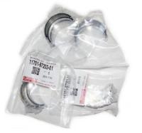 Daihatsu Hijet & Midget Crankshaft Bearing Set