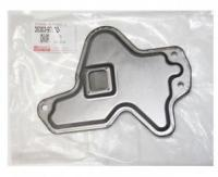 Daihatsu Hijet Automatic Transmission Filter 3AT