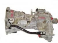 S210P_transmission_33010-97506-000.JPG