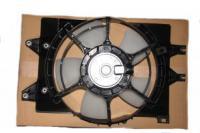 Daihatsu Hijet Radiator Cooling Fan & Shroud S500P, S510P