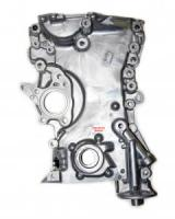 Daihatsu TIming Chain Cover & Oil Pump KFVE