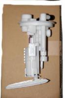 Daihatsu Hijet Fuel Pump Assembly S500P, S510P