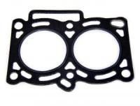 Daihatsu_Head_Gasket_S65_AB_Engine_11115-87715.jpg