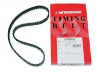 Daihatsu Hijet Timing Belt AB Engine
