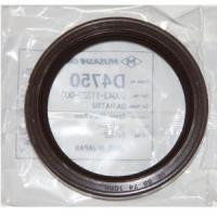 Hijet S80/S83P/S110P EB/EF Engine Series Rear Main Oil Seal