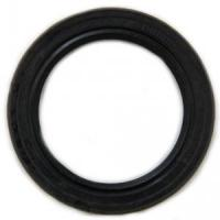 Hijet_EB_Engine_Camshaft_Seal_90043-11277-000.jpg