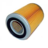 Daihatsu_S80P_Air_Filter_17801-87505-000.jpg