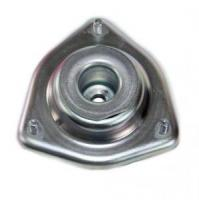 Daihatsu_Hijet_Upper_Mount_Top_48609-87507.jpg