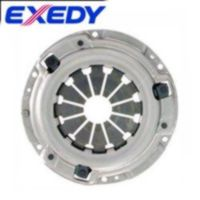 Mitsubishi Minicab & Pajero Mini Clutch Cover