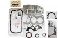 Daihatsu Hijet Overhaul Gasket Kit EFGS, EFZS Engines S100P/S110P