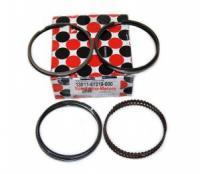 Daihatsu Hijet Piston Ring Set: Standard S210P EFSE EFVE