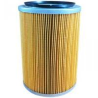 Daihatsu Midget Air Filter