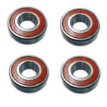 Daihatsu_Front_Wheel_Bearing_90043-63221-Set