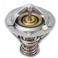Daiahtsu Midget Thermostat with EFCK Engines