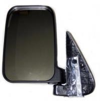 Daihatsu Hijet Door Mirror LH S80 Series