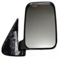 Daihatsu Hijet Door Mirror RH S80 Series