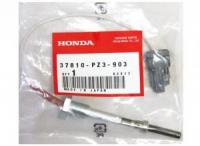 Honda Acty HA4: Exhaust High Temp Sensor