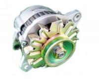 Suzuki Carry, Suzuki Jimny Alternator