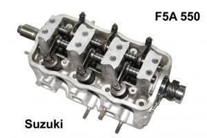 F5A_Suzuki_Carry_Head.jpg