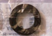 Suzuki Carry Front & Rear Differential Pinion Flange Oil Seal