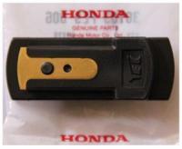 Honda Acty: E07A: Distributor Cap Rotor: HA2, HA3, HA4, HH3, HH4
