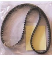 Honda Acty: E07A: Timing Belt: HA3/HA4/HH3/HH4