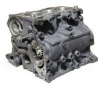 Mitsubishi Minicab Engine Block U41T/U42T 3G83 660cc Engine Series