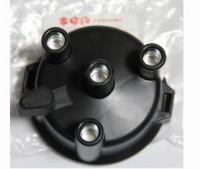 Suzuki Carry Distributor Cap DB41T, DB71T Series