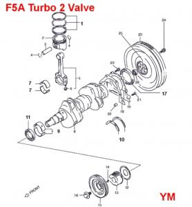 F5A_Engine_Parts.jpg
